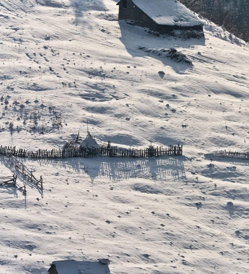 rustic-houses-in-winter-P6S2SNQ (1)